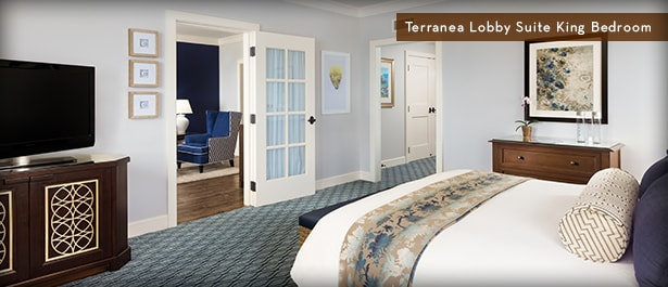 3-TerraneaLobbySuite-Bedroom2-min