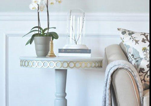 Decorative Furniture Panels   DIY IKIA Furniture Projects | Ou0027verlays
