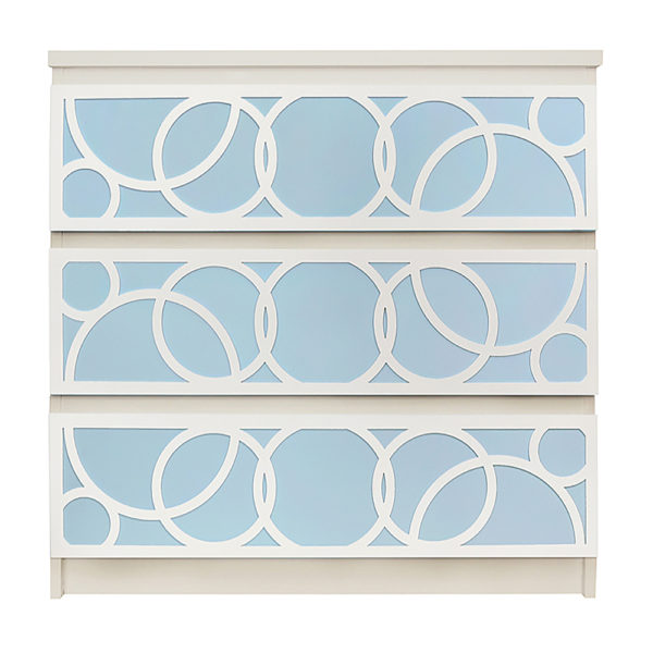 overlays-bubbles-kit-ikea-malm-3-drawer