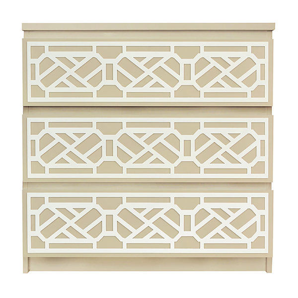 overlays-cheryle-kit-ikea-malm-3-drawer