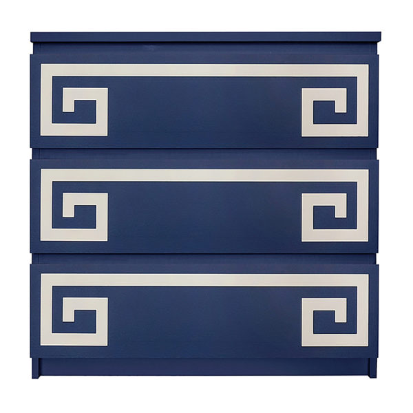 overlays-greek-key-double-kit-ikea-malm-3-drawer