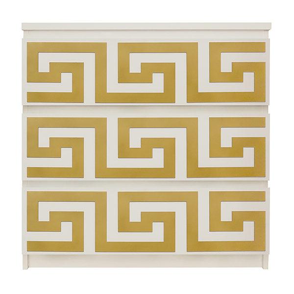 overlays-greek-key-kit-ikea-malm-3-drawer