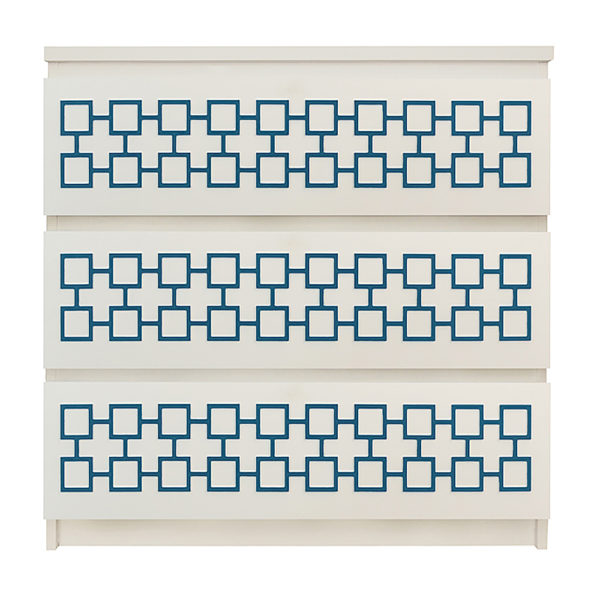 overlays-harper-kit-ikea-malm-3-drawer