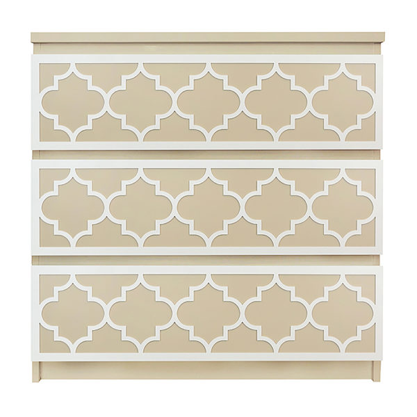 overlays-jasmine-kit-ikea-malm-3-drawer
