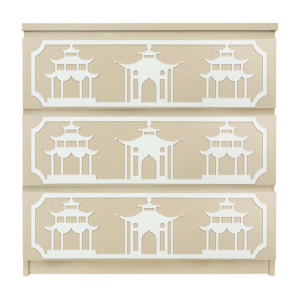 overlays-pagoda-kit-ikea-malm-3-drawer