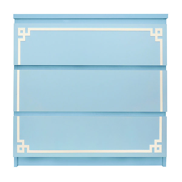 overlays-pippa-kit-ikea-malm-3-drawer