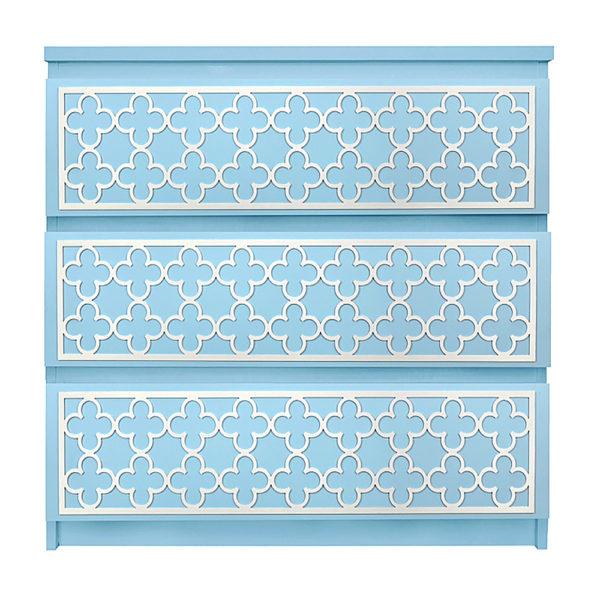 overlays-quatrefoil-kit-ikea-malm-3-drawer