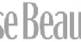 seen-logo-01