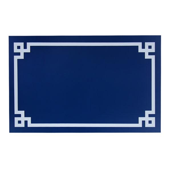 "O'verlays Pippa Single 1"" reveal panel Ikea Besta System door size 23.625 x 15"