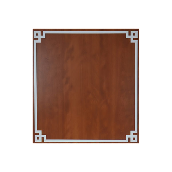 O'verlays Pippa Single panel for the Ikea Besta system door