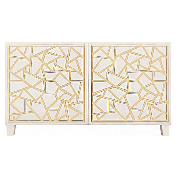 BC2D-D2325-2, overlays Danika kit ikea besta 2 door console unit
