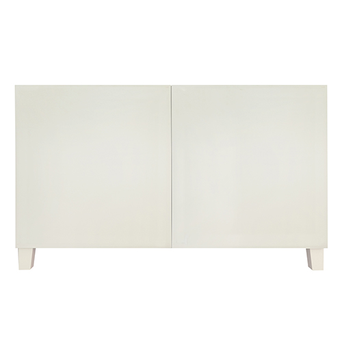 kits for Ikea Besta 2 door unit