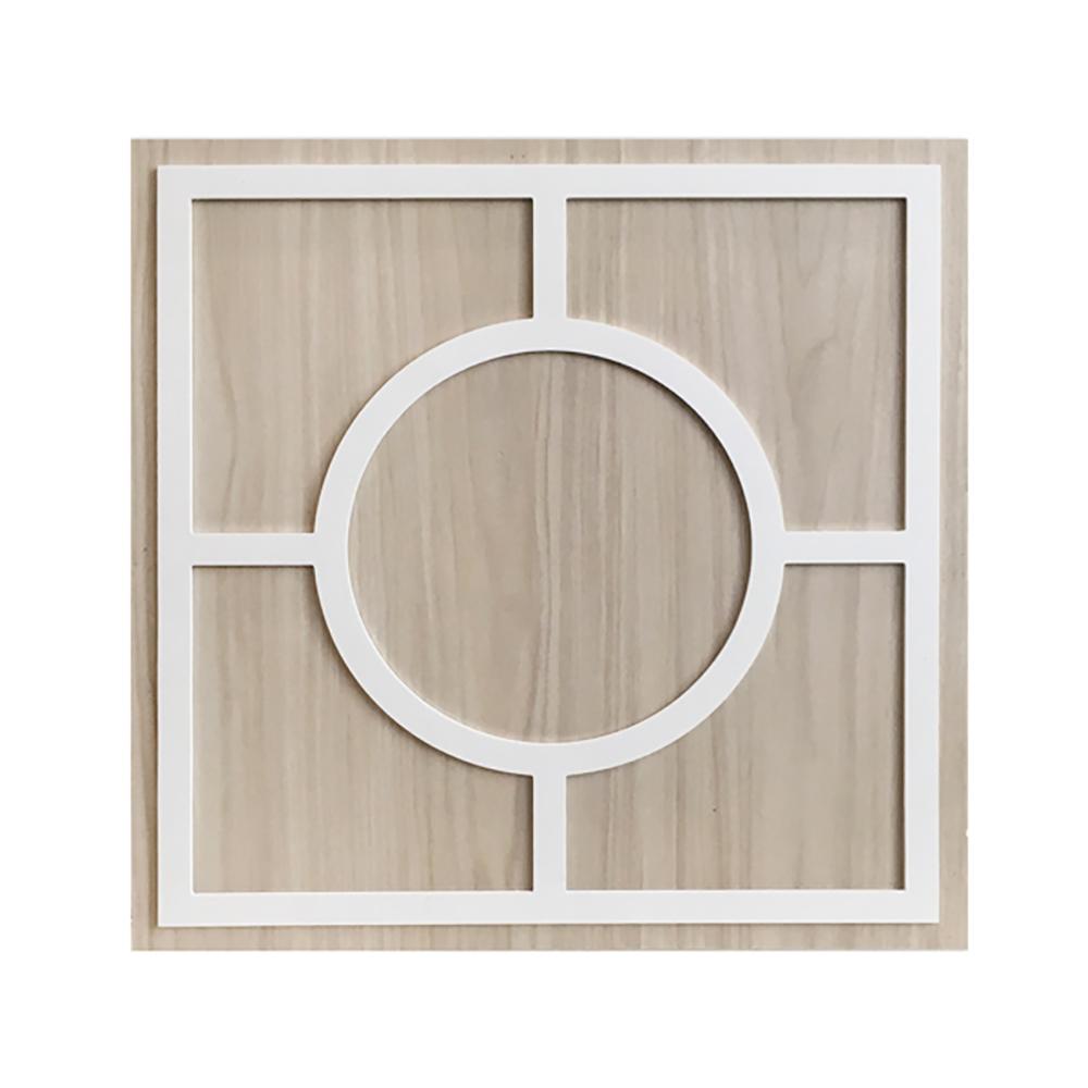 O Verlays Grace Kit For Ikea Kallax Or Expedit Door 1  # Notice Expedit