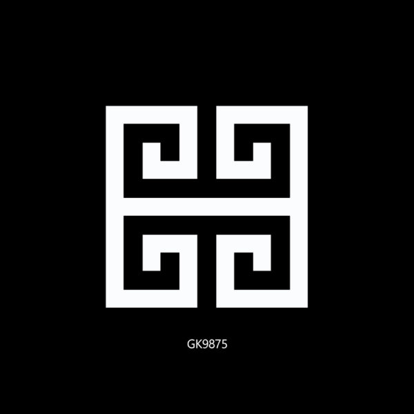 greek-key-GK9875