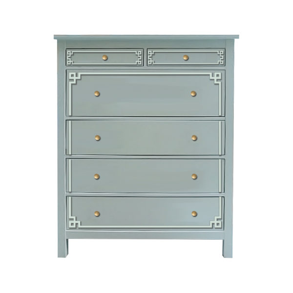 pippa-single-overlays-hemnes-6-drawer-chest