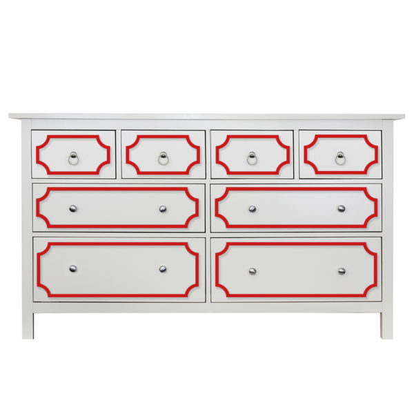 overlays-anne-kit-ikea-hemnes-8 drawer