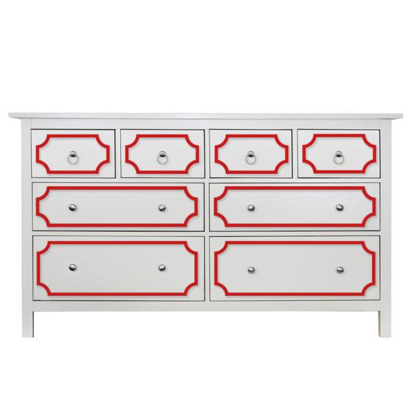 overlays-anne-kit-ikea-hemnes-8 drawer