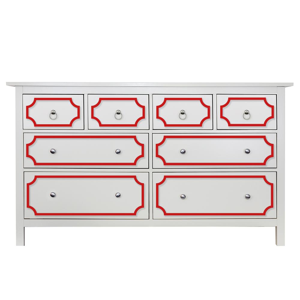 drawers metal furniture brown birch drawer sale of oak dressers white light deep for dresser ikea chest cheap