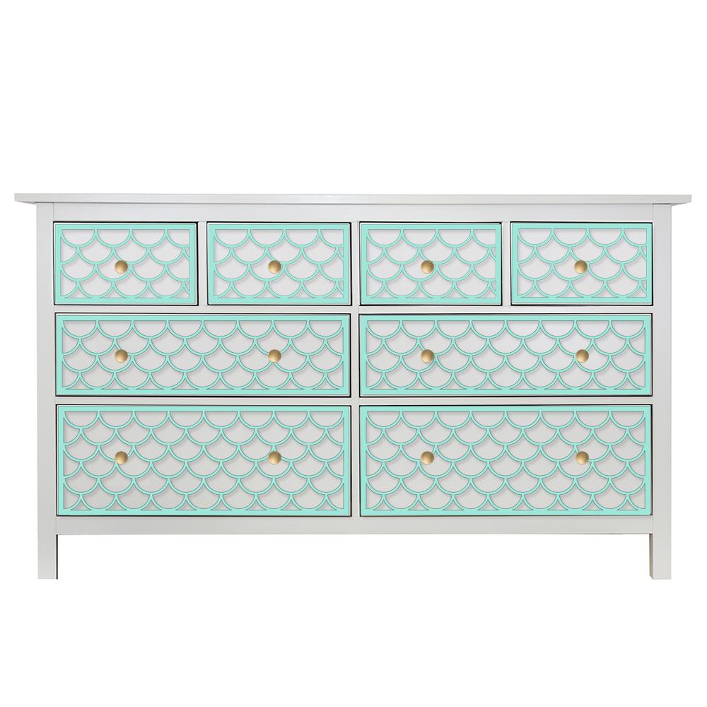 O 39 verlays arielle kit for ikea hemnes 8 drawer dresser for Arelle ikea