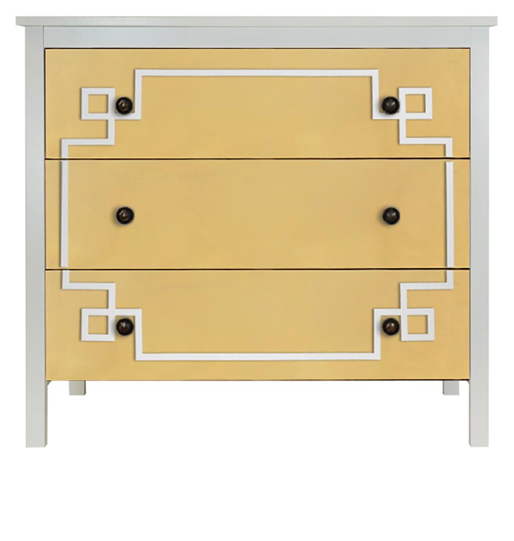 o 39 verlays pippa malm 3 kit for ikea koppang 3 drawer chest. Black Bedroom Furniture Sets. Home Design Ideas