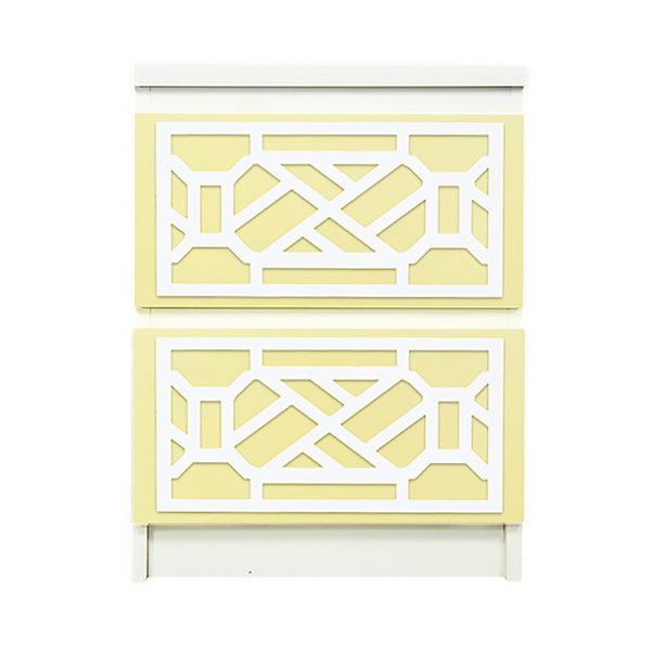 overlays-cheryle-kit-ikea-malm-2-drawer-dresser