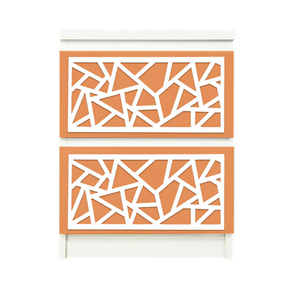overlays-danika-kit-ikea-malm-2-drawer-dresser