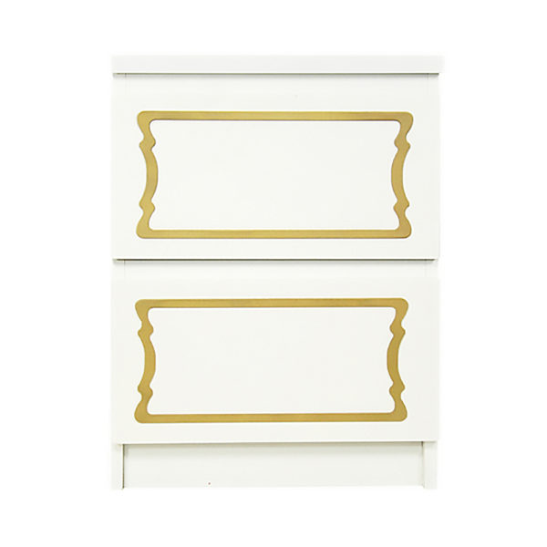 overlays-deedee-kit-ikea-malm-2-drawer-dresser