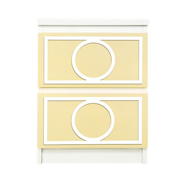 overlays-gracie-kit-ikea-malm-2-drawer-dresser