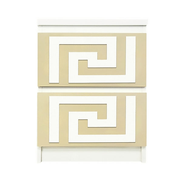 overlays-greek-key-kit-ikea-malm-2-drawer-dresser