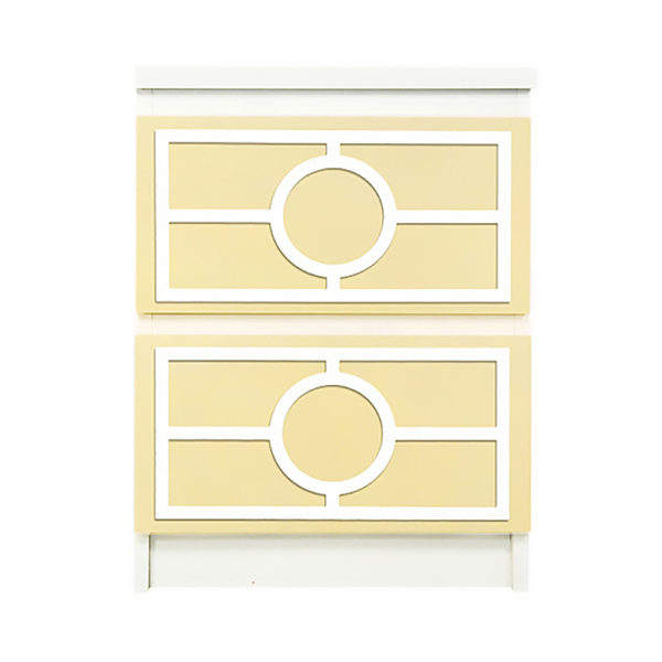 overlays-grace-kit-ikea-malm-2-drawer-dresser
