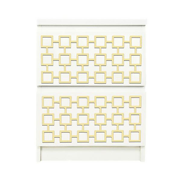 overlays-harper-kit-ikea-malm-2-drawer-dresser