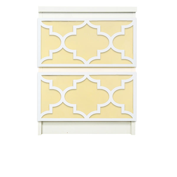 overlays-jasmine-kit-ikea-malm-2-drawer-dresser
