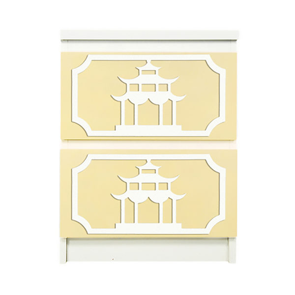 overlays-pagoda-kit-ikea-malm-2-drawer-dresser