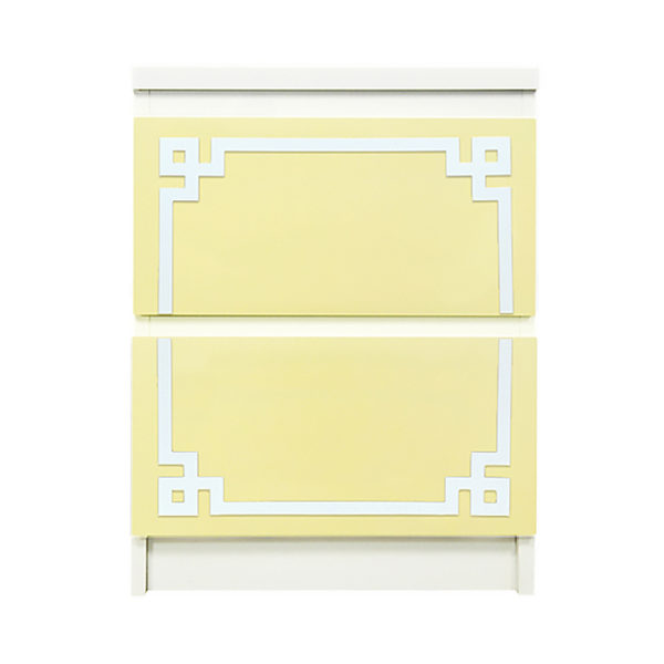 overlays-pippa-2-kit-ikea-malm-2-drawer-dresser