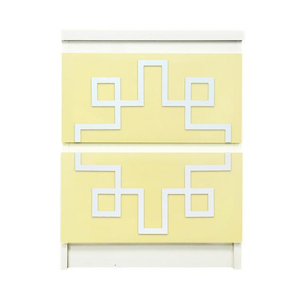 overlays-pippa-3-kit-ikea-malm-2-drawer-dresser