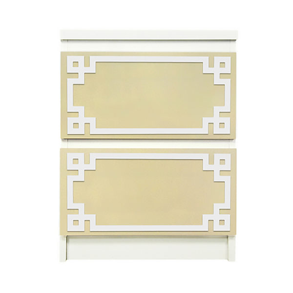 overlays-pippa-single-kit-ikea-malm-2-drawer-dresser