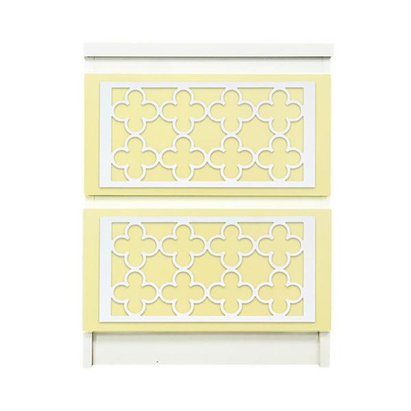 overlays-quatrefoil-kit-ikea-malm-2-drawer-dresser