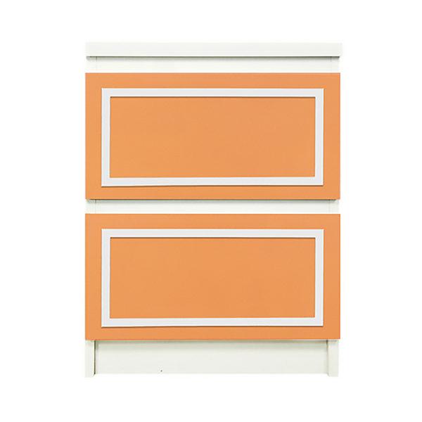overlays-rex-kit-ikea-malm-2-drawer-dresser