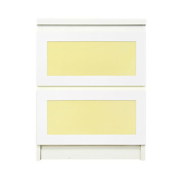 overlays-rex-thick-kit-ikea-malm-2-drawer-dresser
