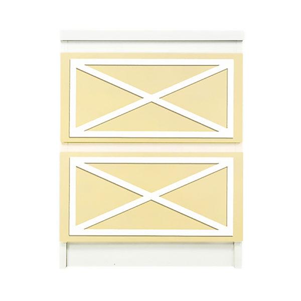 overlays-xandra-kit-ikea-malm-2-drawer-dresser