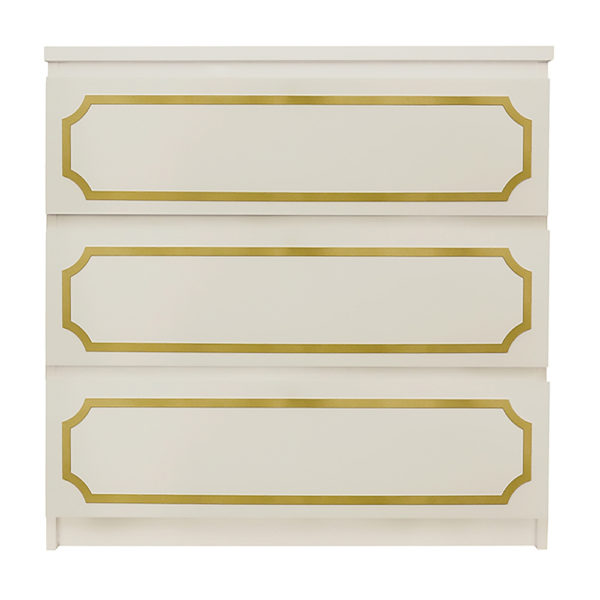 overlays-anne-kit-ikea-malm-3-drawer-dresser