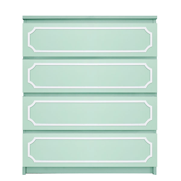 overlays-anne-kit-ikea-malm-4-drawer-dresser