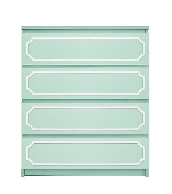 overlays-anne-kit-ikea-malm-4-drawer-dresser