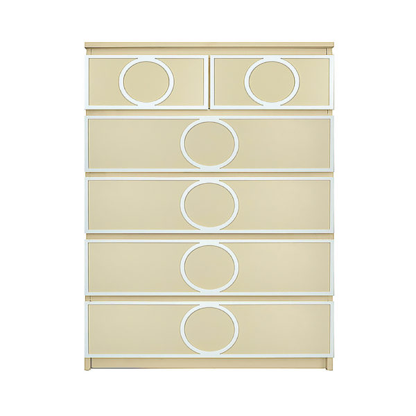 M6C-GC831-gracie-ikea-malm-furnitrue-overlays