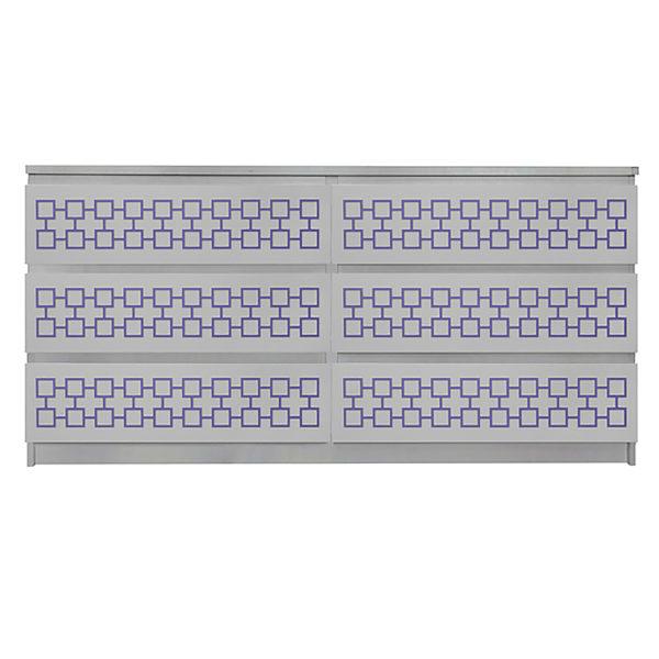 overlays-harper-ikea-malm-6-drawer-long-dresser