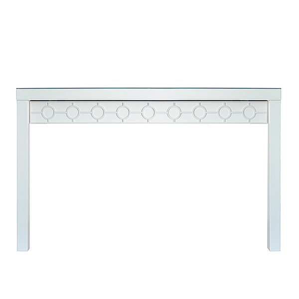 overlays-grace-kit-ikea-malm-dressing-table