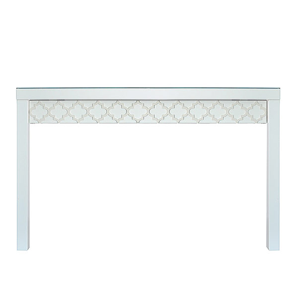 overlays-jasmine-kit-ikea-malm-dressing-table