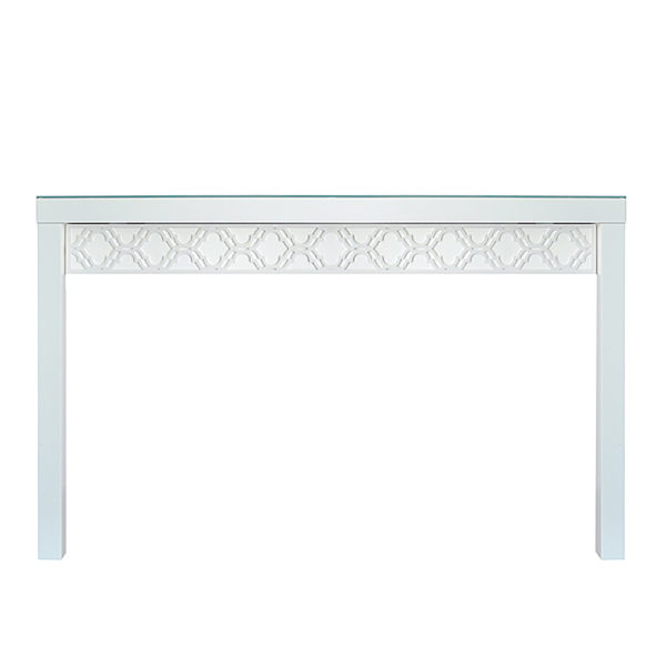 overlays-khloe-kit-ikea-malm-dressing-table