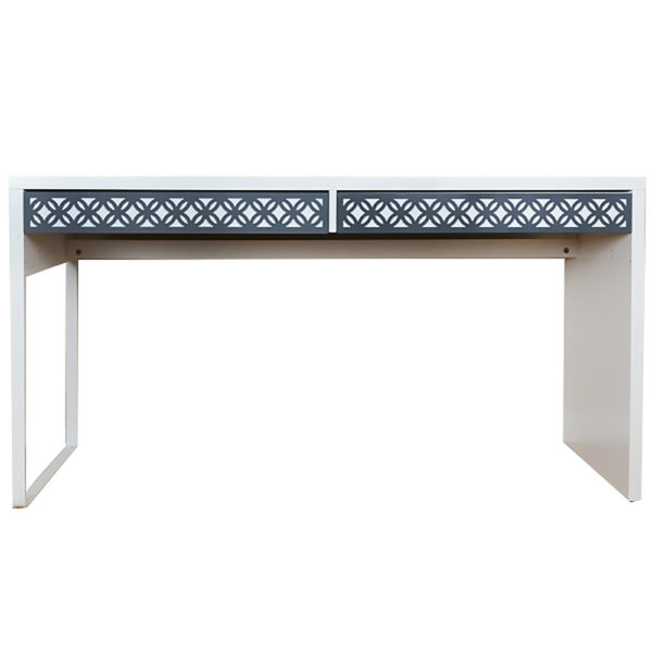 Micke-2 drawer-nadine