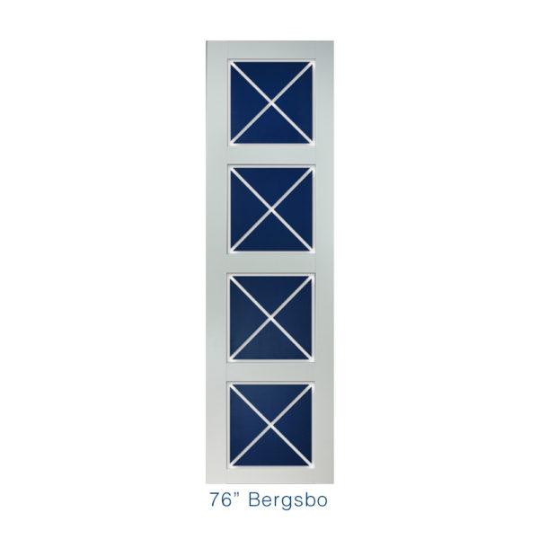 pax,ikea,bergsbo,xandra,76-inch,door